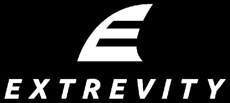 Extrevity Logo
