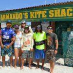 Armandos Kite Shack Gallery Extrevity