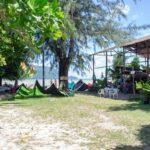 Kite Zone Thailand School Extrevity