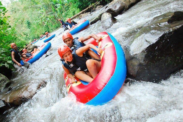 Bali-Water-Tubing-Extrevity
