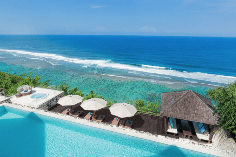 where to stay in bali 2019