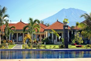 hotels northeast bali extrevity