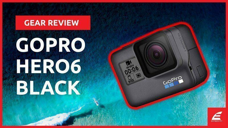 gopro hero 6 black review extrevity